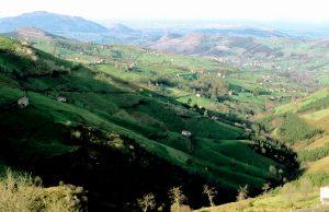 Cantabria_1979_46