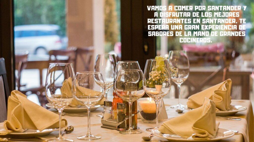 Recorre-todos-los-Pueblos-de-Cantabria-y-disfruta-de-sus-tradiciones-culturas-arquitectura-su-gente-de-pueblo-en-pueblo-1024x576