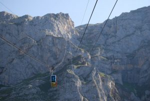 cable-car-2335793_1920-1024x685