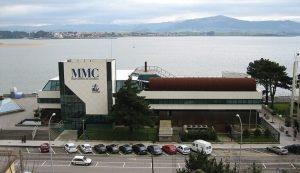museo-maritimo-cantabrico-800x462-1-768x444