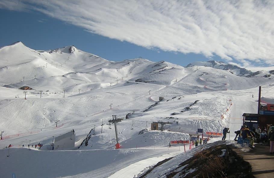 ski-resort-ski-winter-sports-slope