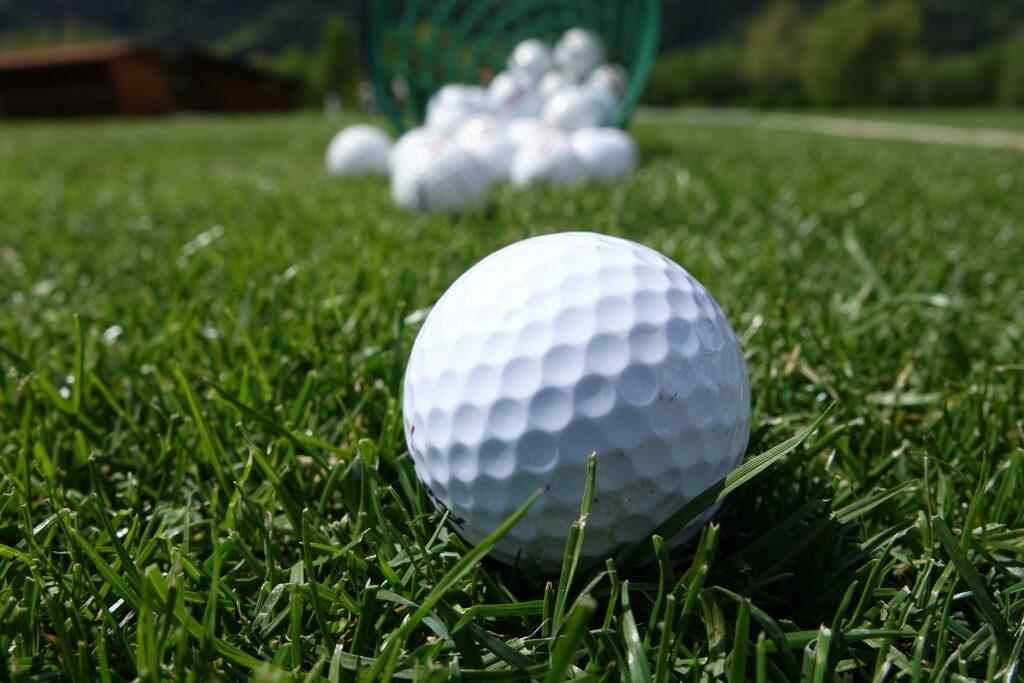 golf-2461348_1920